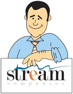 4 Tips To Creating A Monthly Content Marketing Plan   Stream Companies Blog   Platform Content Creation   Scoop.it