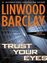 LJ Best Books 2012: Thrillers | overbooked | Scoop.it