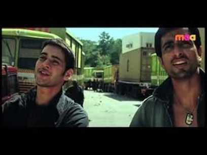Kahan Hai Kanoon Full Movie In Hindi Dubbed Free Download