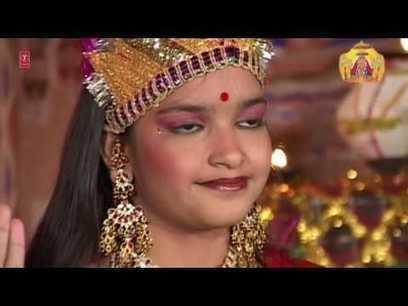 samantha calling mahesh as chinnoda in svsc dialogue free 29