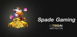 คาสิโนออนไลน์ casino   789Ai เว็บตรงคาสิโนออนไลน์ สมัครฟรี 24 ชั่วโมง   baccarat12   Scoop.it