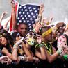 EDM festivals and drug usage.