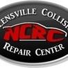 Brentwood Collision Repair