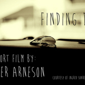 Finding Dad - A Short Film | startups, crowdfunding, startup entrepreneurs | Scoop.it