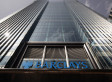 Prosecutors Reportedly Close To Making Libor Arrests | Sustain Our Earth | Scoop.it