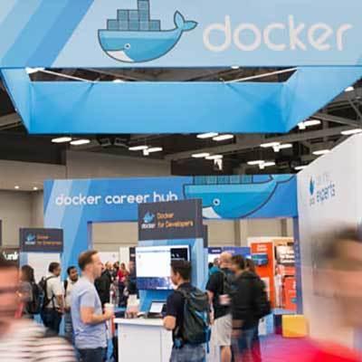 IBM Joins Docker's Legacy App Modernization Program