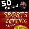 Ron Raymond's Sports Betting Secrets