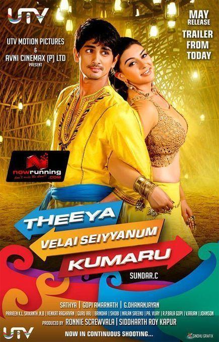 paathshaala full movie download utorrent