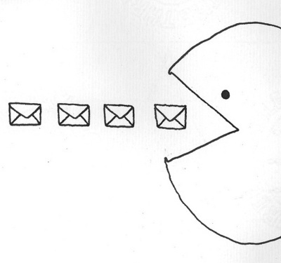 The Ultimate List of 2012 Email Marketing Stats | B2B Content Marketing | Scoop.it