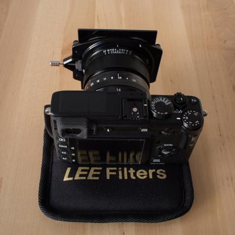 1496ef66b399b8 Fujifilm Fujinon XF 14mm f 2.8 R  in Fuji X-Pro1, Page 2   Scoop.it