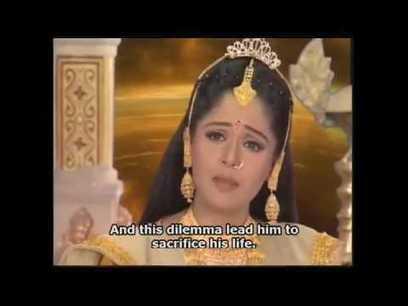 Dil Mangey Kuchh Aur A Movie Subtitles English Download