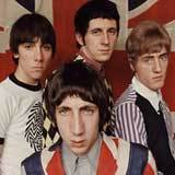The Who celebrate 50th anniversary with photo exhibition - Music-News.com | Music Education | Scoop.it