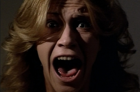 TIFF's From Within – The Films of David Cronenberg Review: Rabid (1977) - Next Projection | 'Cosmopolis' - 'Maps to the Stars' | Scoop.it
