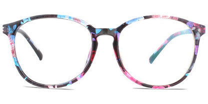 8867e3c7de8 Prescription glasses online USA  in Glasses Online USA