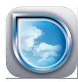 20 iPad Apps to Showcase Students Learning | Create, Innovate & Evaluate in Higher Education | Scoop.it