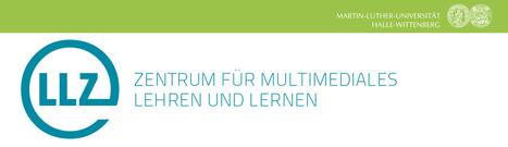 E-Portfolios in der Hochschullehre | @LLZ | E-Portfolio | Scoop.it