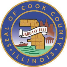Court rules Cook County use tax illegal | Real Estate Plus+ Daily News | Scoop.it