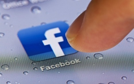 How to Maximize Your Facebook Engagement | Social Media e SEO | Scoop.it