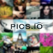Pics.io | Online Photo Editor With RAW Support | Cloud computing, Saas and Apps | Scoop.it