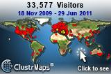Φτιάξτε τους χάρτες σας με το Google maps | Ars Longa Vita Brevis | Media, media, media... | Scoop.it