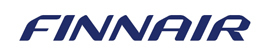Finnair wins Best in Northern Europe award | Finland | Scoop.it