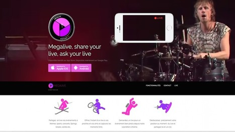 BubbleMe - Android Apps on Google Play   Mes découvertes Android   Scoop.it