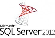 Microsoft spinge l'integrazione verso la business intelligence per SQL Server 2012 | Visualinfo | Scoop.it