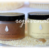 Natural Skin Care Face Products