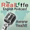 CLIL Spanish Bilingual Education
