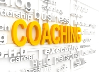 How and Why ALL Managers Need to Coach   Leadership   Scoop.it