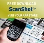 QR Codes FAQs | How to create and track QR Codes | Technology and Education Resources | Scoop.it