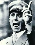 La propaganda y la censura nazi | Profesión Palabra: oratoria, guión, producción... | Scoop.it