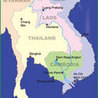 Year 3 Geography: Our Nearest neighbours  - Cambodia