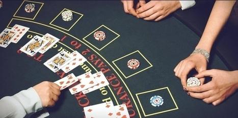 Sun casino online handyrechnung. Klarna Online Casinos 🥇 Klarna Casino Bonus