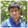 Mayank Deore