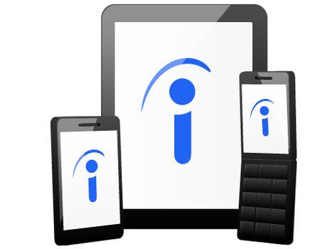 Les Utilisateurs de Terminaux Mobiles sont les Plus Captifs à la Publicité Vidéo en Ligne   WebZine E-Commerce &  E-Marketing - Alexandre Kuhn   Scoop.it