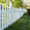 Affordable Fence Builders