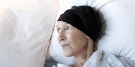 Mourir dans la dignité - Le Huffington Post Quebec   Mieux-etre.therapeutes.fr   Scoop.it