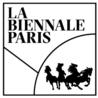 La Biennale - Paris