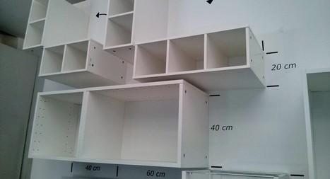IKEA METOD : La Nouvelle Méthode Du0027IKEA Pour Faire évoluer La Cuisine ! |