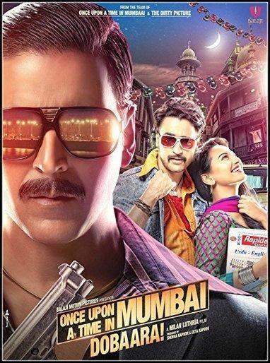 Thiruvaimozhi vyakyanam tamil pdf free seopre online movie once upon ay time in mumbai dobaara fandeluxe Images