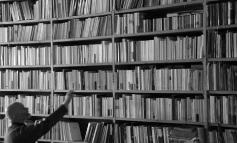 Marie-Claude, bibliothécaire : «Je travaille énormément en réseau» 5/5 | Info-doc | Scoop.it