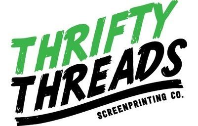 screen printing companies