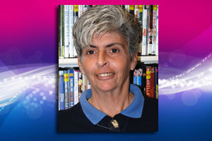 Long-term Wilton Manors Pride Center Volunteer Judy Shepard ... | Wilton Manors | Scoop.it