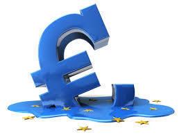 Euro : on en sort... ou pas ?! | Actualités & Infos (Médias) | Scoop.it