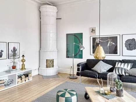 Un photographe remarquable | PLANETE DECO a homes world | Céka décore | Scoop.it