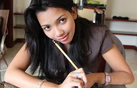 frække thaipiger bedækning af kvinder escort piger kbh