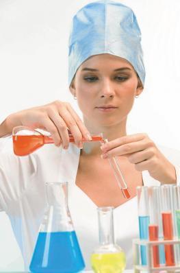 Nouvelle favorite au rayon cosmétique, la « cosméceutique ». Alors, produits chocs ou en toc? | Actualités Beauté | Scoop.it