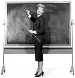 Workplace Mojo   4 Reasons Leaders Should be Teachers   Leadership Catalyst   Scoop.it