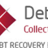 Debt collection Experts in Staffordshire